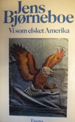 Vi som elsket Amerika (1)
